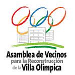@villaolimpica62