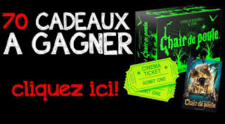 http://www.chairdepoule.com/2016/02/concours.html