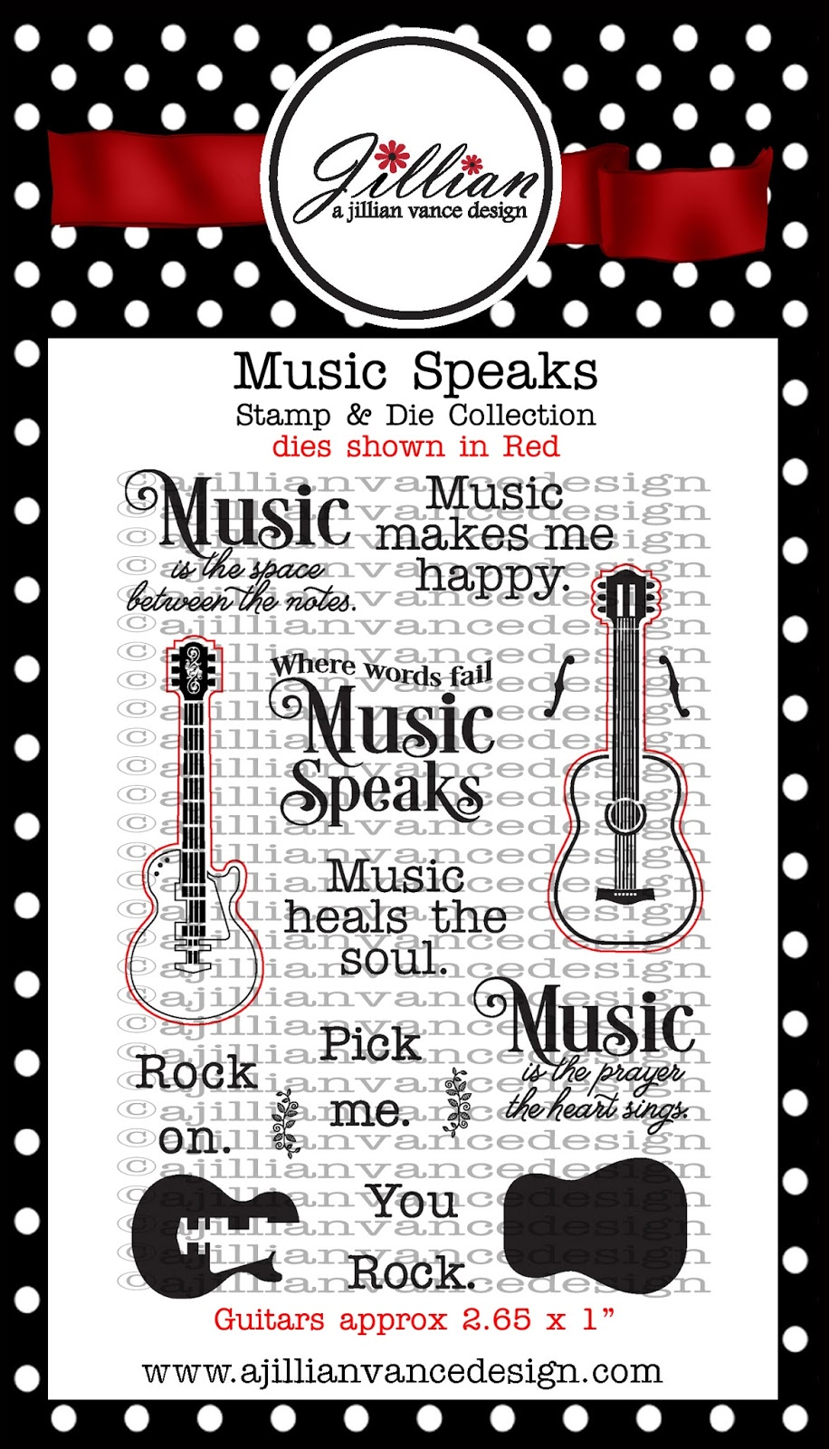 music speaks Explore emma khang's board music speaks on pinterest | see more ideas about music, words and love him.