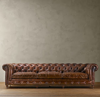 http://www.restorationhardware.com/catalog/product/product.jsp?productId=prod550004&categoryId=cat1661032