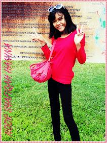 # blogger owner ~
