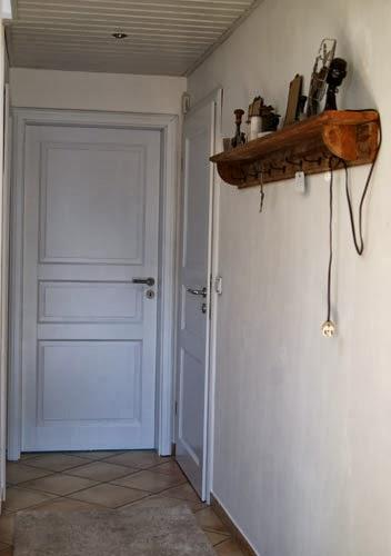 bl mles blog t ren farbe. Black Bedroom Furniture Sets. Home Design Ideas