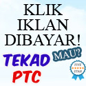 Tekad PTC