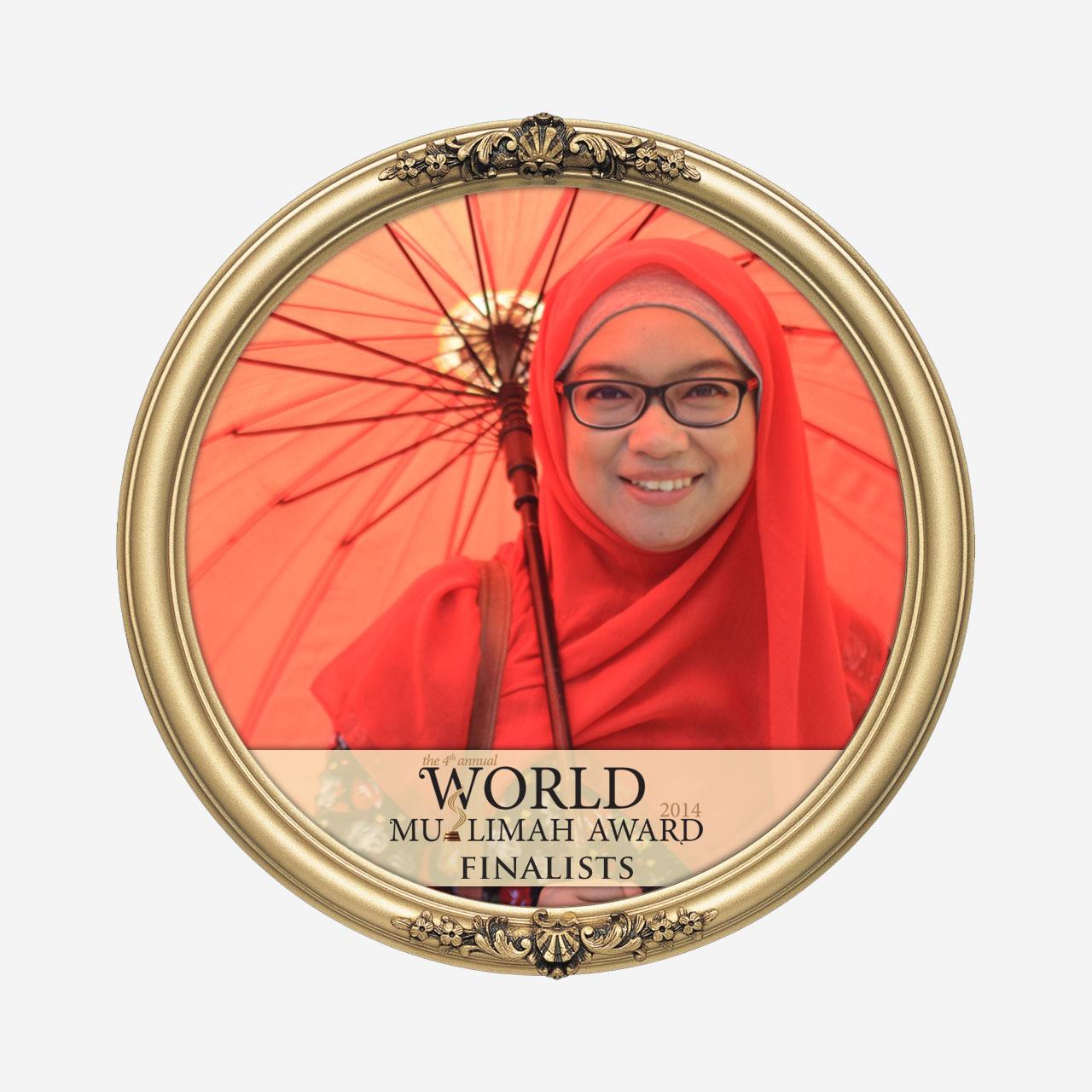 http://www.worldmuslimah.org/award2014/primadita-rahma-ekida-indonesia/
