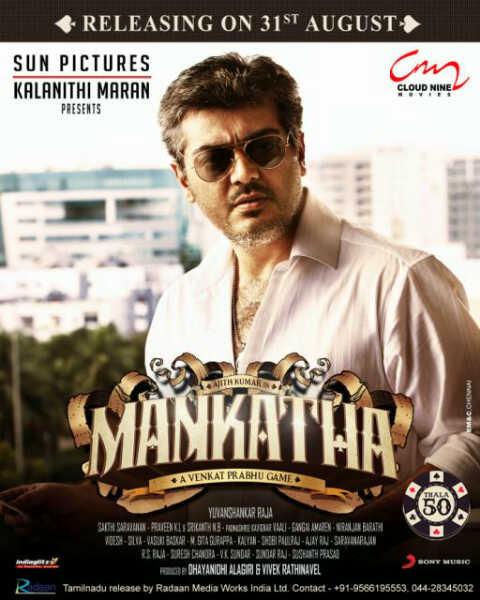 Ajith Telugu Dubbed Movies Online