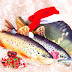 The 24 Games of Christmas! Day #13: Sayonara Umihara Kawase+
