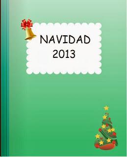 http://majoseglez12.wix.com/navidad13