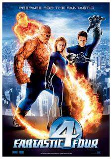 Fantastic Four, Marvel Comics, Viggle, Viggle Mom, Viggle Trivia, Viggle Live Answers