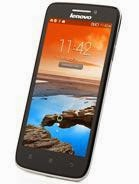 Daftar Harga Hp Lenovo Android Terbaru Oktober 2014
