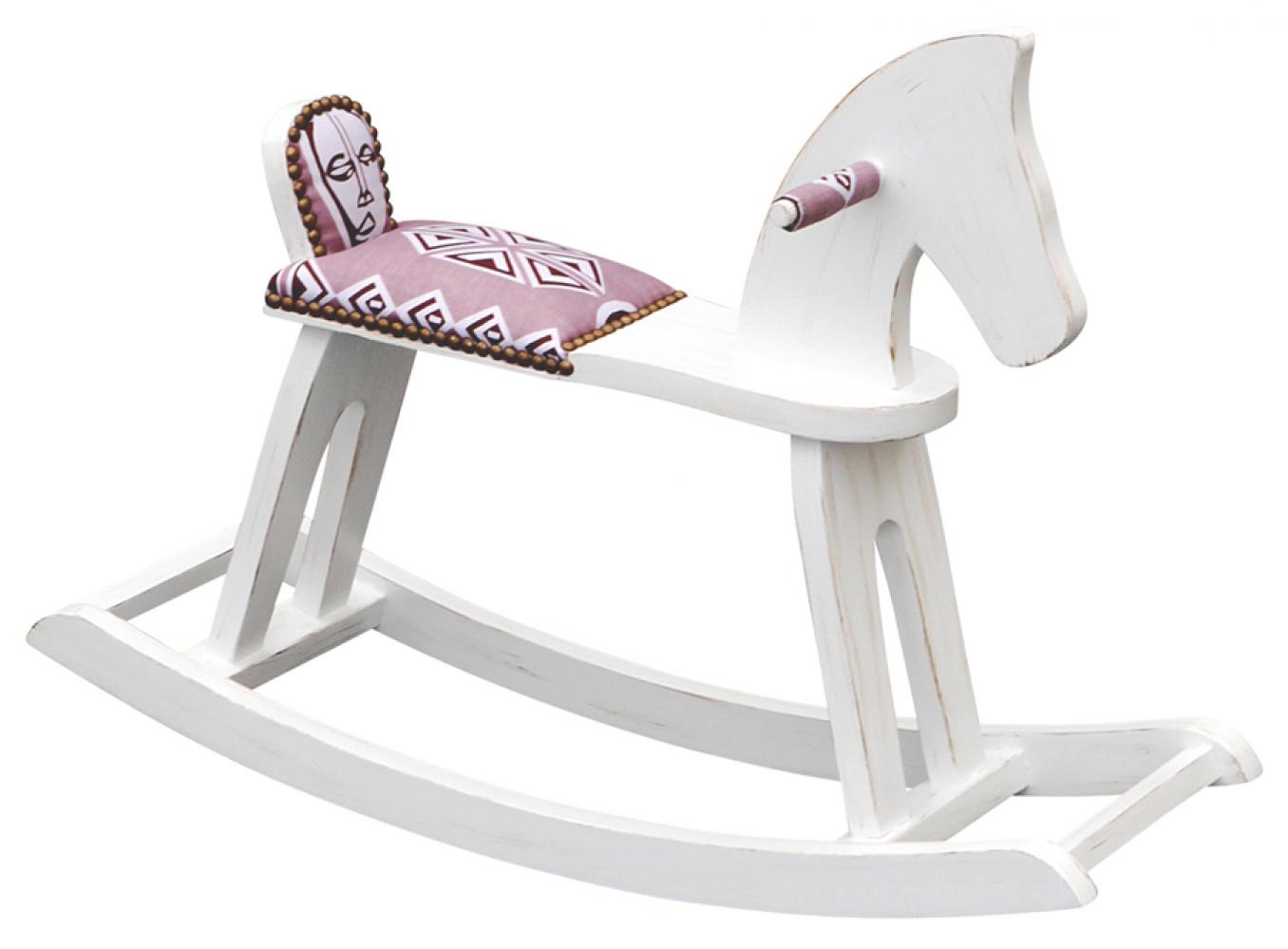 darya girina interior design children furniture and. Black Bedroom Furniture Sets. Home Design Ideas