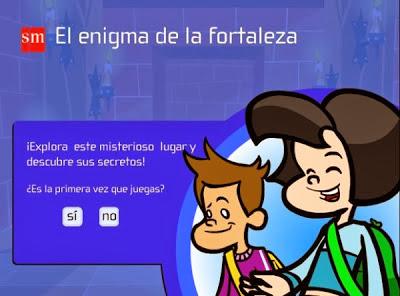 http://www.educa.madrid.org/web/cp.alarcon.valdemoro/Web/ColePAA15/SM-INTERACTIVO/SEGUNDO%20CICLO/LEN-4/files/init.html