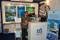 PT Saptaindra Sejati - Recruitment Admin, Officer, Preparation Program