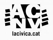 La Cívica-Escola Valenciana
