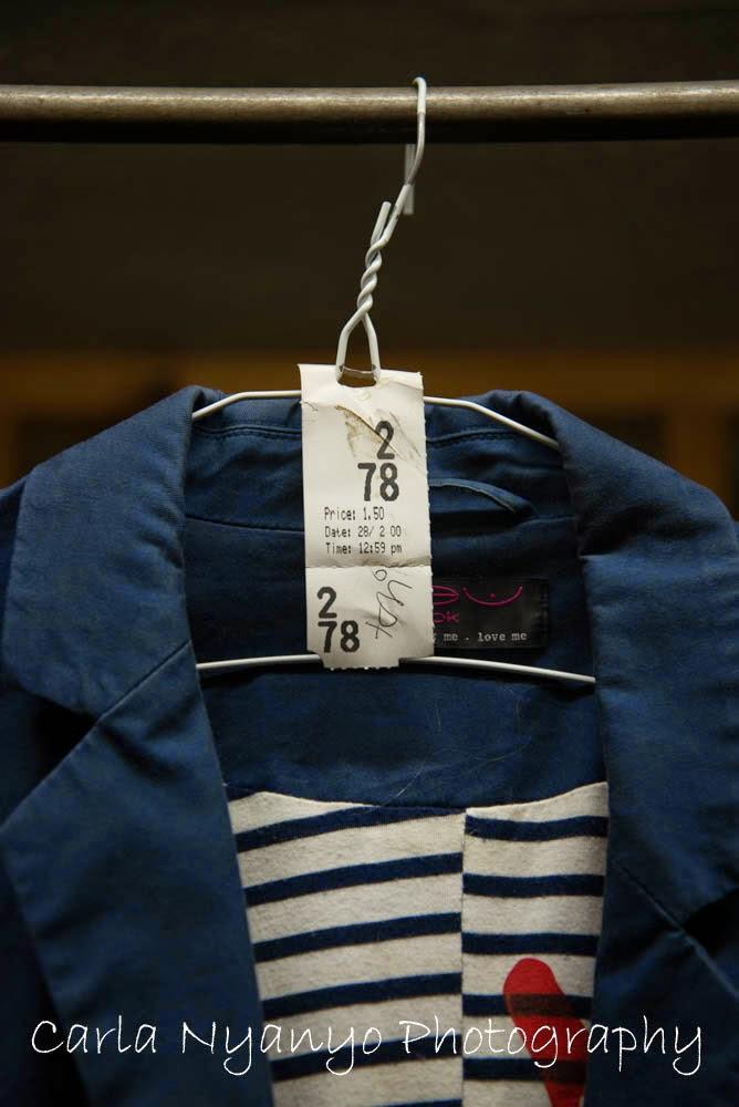 coat 13