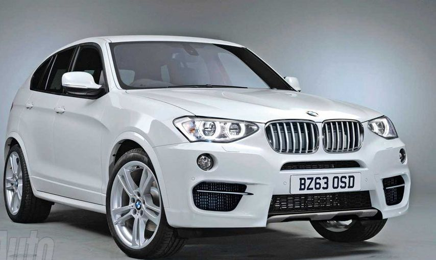2014 bmw suv. Black Bedroom Furniture Sets. Home Design Ideas