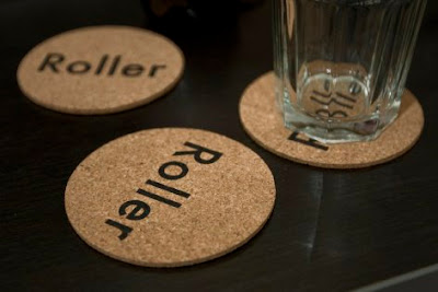 36 Creative and Cool Coasters (36) 14