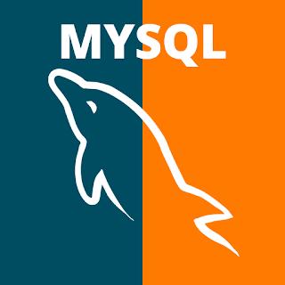 MySQL Reference Manual 5.7