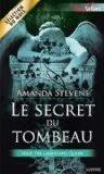 http://lesreinesdelanuit.blogspot.fr/2014/07/the-graveyard-queen-t1-le-secret-du.html