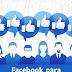 (Video2brain) Facebook para los negocios Creación y configuración de páginas