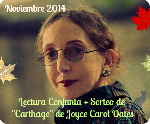 http://www.hojasdealisio.com/2014/07/noviembre-lectura-conjunta-de-carthage.html#comment-form