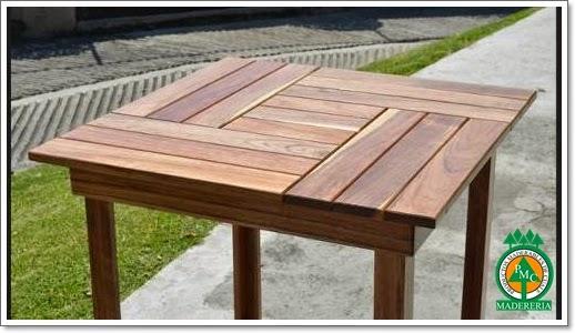 mesa-de-madera-maderas-de-cuale-puerto-vallarta