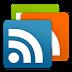gReader Pro (Google Reader) v3.3.1 APK