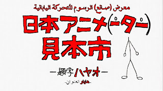 http://3.bp.blogspot.com/-cITT8mQnvCc/VHgeORarkgI/AAAAAAAAEDs/X_Rpw4kgrjU/s1600/o3.jpg