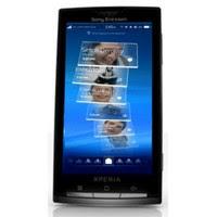Sony Ericsson Xperia X10 Price