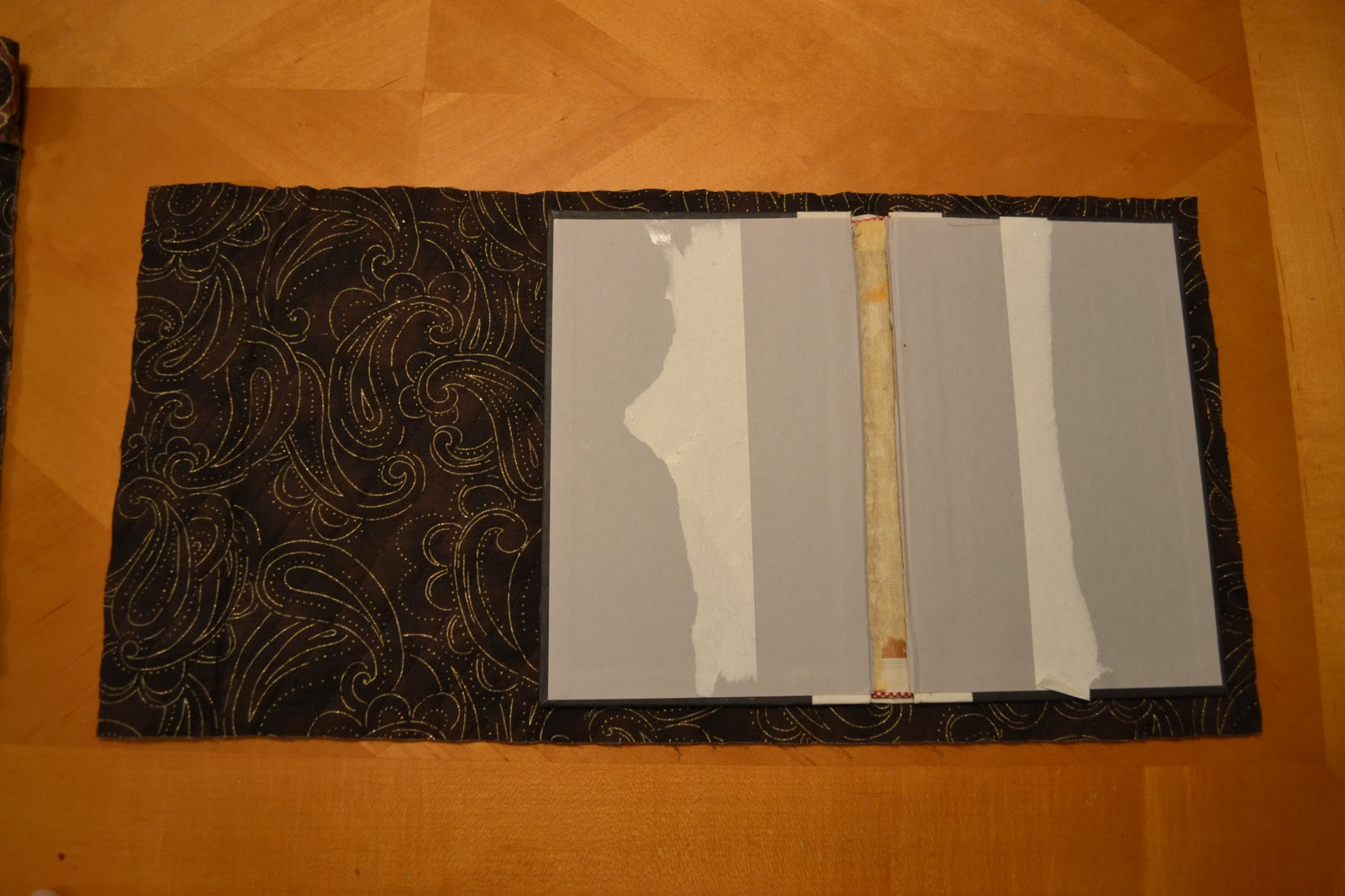 How To Make A Book Cover Hardcover ~ Come together kids kindle cover from a hardcover book