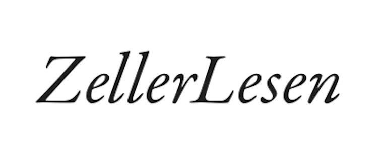 ZellerLesen