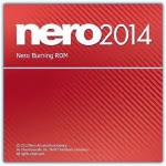 NERO BURNING ROM 2014 15.0.03900 FINAL FULL PATCH