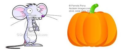http://3.bp.blogspot.com/-cIUrtWYxCeU/ULpfne4ONHI/AAAAAAAAAKQ/Jj9OfdX4JVY/s1600/tikus+labu.jpg