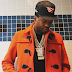 Meek Mill defends his 'little girl coat', says it cost $3,500