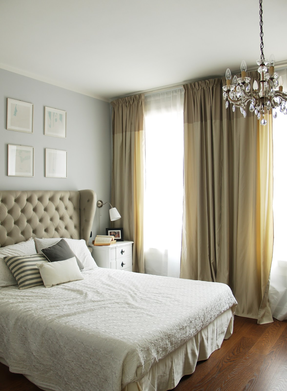 I love maisons du monde at home - Maison du monde letto ...