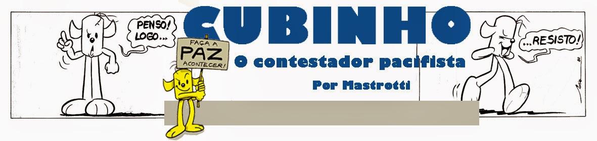 CUBINHO
