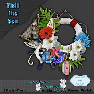 http://3.bp.blogspot.com/-cIXw5zWEHCs/Vdq1NEhZQKI/AAAAAAAAFwY/GsFVK3dXHuc/s400/VisitTheSea_ClusterFrameFB_preview.jpg