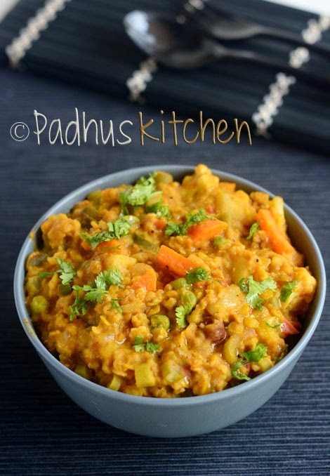 Padhuskitchen oats recipes indian oats recipes forumfinder Image collections