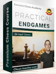 Practical Endganes