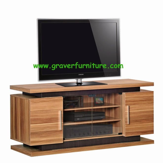 Meja TV VR 187 Benefit Furniture
