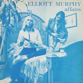 ELLIOTT MURPHY - Página 5 46146