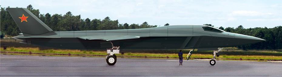 plaaf+chinese+air+force+guess+this+is+called+H-18+medium-range+supersonic+stealth+bomber+using+two+high-thrust+turbofan+engine,+maximum+range+8000-9000+km,+maximum+combat+radius+of+3500-3700+km,+(3).jpg