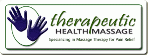 Therapeutic Health Massage - Tips, Research, Information