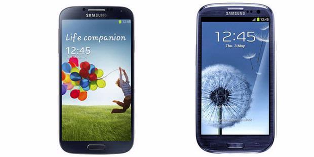 Perbedaan+Samsung+Galaxy+S4+dan+Galaxy+S+III.jpg