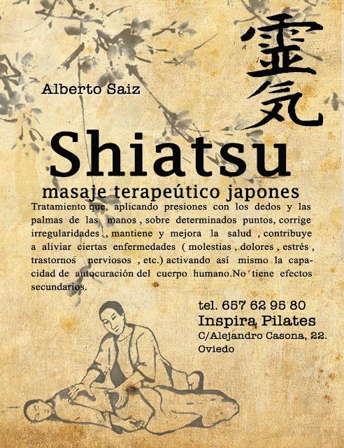 http://albertosaiz.blogspot.com.es/p/masaje-shiatsu-en-oviedo.html