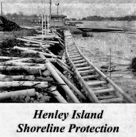 http://3.bp.blogspot.com/-cIccfhT1qUc/VVOgNROH-9I/AAAAAAAAA5Y/2kLoit6eY4c/s1600/Henly+shoreline+B&W.jpg