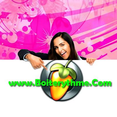 Projet Cheba Souad Mchat 3liya Lhadra Fl Studio Rai, Projet Rai Cheba Dalila Telephone Ysoni Fl Studio 2016, Projet Berwali Rai Mahboul Pour Fl Studio, Gasba Pa800 Sur Fruity Loops, Projet Rai Cheb Mourad Yama Jri 3lia Fl Studio 2016, Project Rai Cheb Nadir khlouni Nesnifi Fl Studio, Projet Et Loops Chaabi Nayda Fruity Loops, مفاجأة السنة أكثر من 60 لوبات خليجية Best Of Loops Khaliji, لوبات خليجية, لوبات, لوبس, fruity loops, TOUT LES LOOPS, download drum loops, drum and bass loops, fruit loops dj software, fruity loops music, music studio, recording software, khaliji loops, Projet Cheb Khaled Wech Jabek Liya Fl Studio Rai, Meilleur Projet Chaabi Marocain Jerra Fl Studio 2016, Voila Projet Cheb Fethi Sid L9adi Rai Fl Studio, Projet New Style Rai Cheb Hichem Fruity Loops, Projet Rai Hicham Smati et Cheb Bilal Tacchini, Projet Houari Sghir 2016 Rai Fruity Loops, Projet Hicham Smati Avec Cheb Mimou Rai Fl Studio, Rai et Staifi et Tounsi et Dabka Souri et Khaliji et Chaoui, Projet Taj Eddine Fruity Loops, 13 Best loops Galal Rai, Projet Cheb Nadir Music Studio Fruity Loops, Projet Rai Cheb Djalil Rani Abonné M3aha Fl Studio, Projet Cheb Hasni Rai Fl Studio Madanitch Netfar9o, Projet Cheb Redouane Rai Fl Studio 2016, Meilleur 21 Pack Rai, Projet Yamaha A1000 Fl Studio, Top Projet Rai Cheb Kader Kherdjet M3ak Za3im Fl Studio, Projet Rai Cheb Hasni Fl Studio, Projet Rai Cheb Mourad Fl Studio 3aytet 1548 Jat Dawla, Projet Cheba Sabah Manich Ndour Ghaya Fl Studio, Projet Ramzi Tix Chira Tbadlet 3lia Rai Fl Studio, Projet Cheb Mourad Habibi Chou Ghayarak Fl Studio Rai 2016, Voila Projet Staifi et Chaoui  Fl Studio 2016, Projet Rai Style Hicham Smati Fl Studio, TOP Projet Cheb Djalil 2016 Fl Studio Rai, Telecharger Projet Rai Fl Studio FLP, TOP projet Chaoui Et Staifi Fl Studio 2016, Meilleur Projet Cheikh Nano Et Hicham Smati Omri Mhalwes, Projet Rai Hicham Smati Et Cheb Nadir Jdid, Projet Cheb Amine 31 Rai Fl Studio 2016, Top Projet Cheb Mourad 3ersha Ba9ilah 10 Jour 2016, Pr