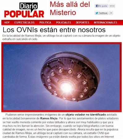 http://www.diariopopular.com.ar/notas/171761-los-ovnis-estan-nosotros