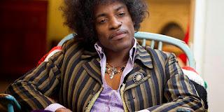 Filme Jimi Tudo a Meu Favor (Filme da historia de Jimi Hendrix Download)