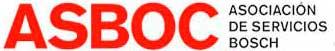 ASBOC - Asociación de Servicios Bosch