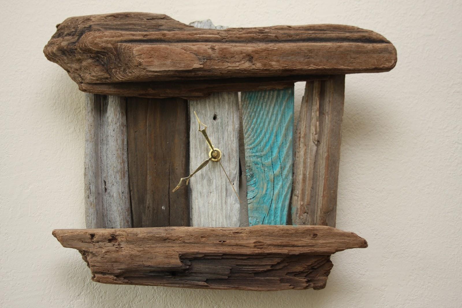 alibi interiors driftwood creations. Black Bedroom Furniture Sets. Home Design Ideas